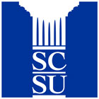 SCSU Theatre Department ChairProfile Picture