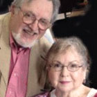Mr. & Mrs. Clifford T. ChieffoProfile Picture