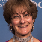 Dr. Christine M. PettoProfile Picture