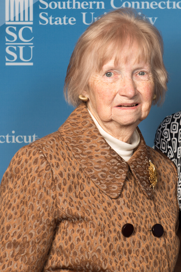 Mrs. Barbara L. OrtolevaProfile Picture
