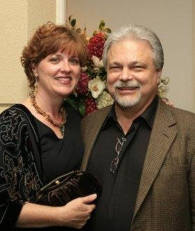 Mr. & Mrs. Raymond C. JohnstonProfile Picture