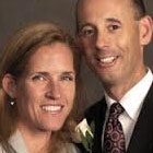 Mr. and Mrs. David R. McHaleProfile Picture