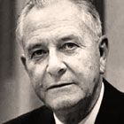 Friends of Dr. Hilton C. BuleyProfile Picture