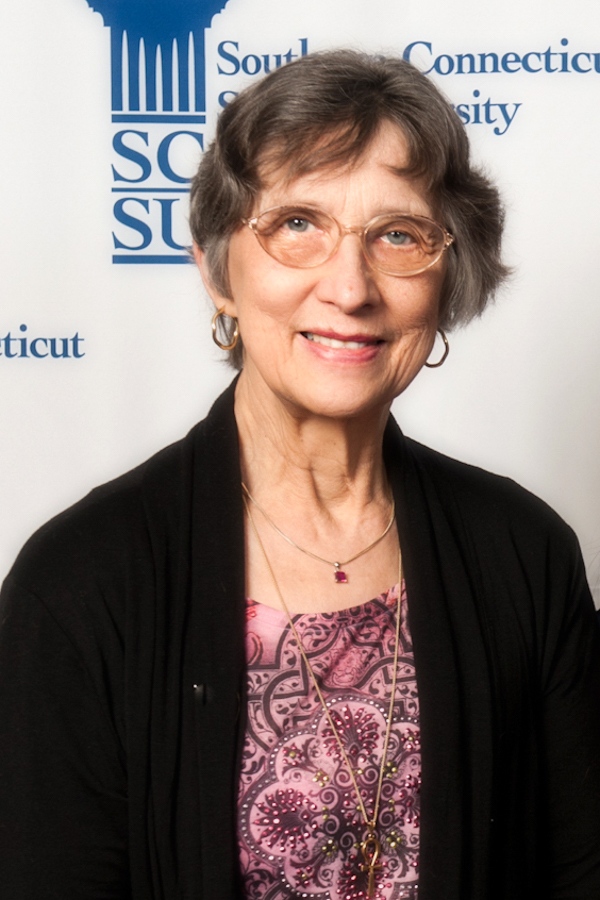 Ms. Ann E. ChristmannProfile Picture