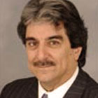 Dr. Anthony J. TamburriProfile Picture
